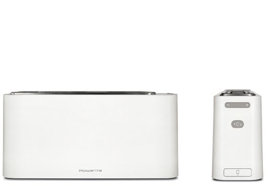 toaster from #jaspermorrison polypropylene and stainless steel