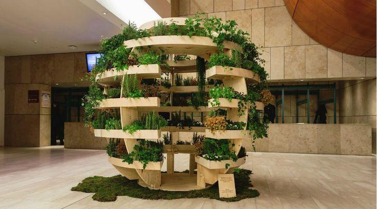 les 199 meilleures images du tableau bio colo r cup la zone verte sur pinterest z ro. Black Bedroom Furniture Sets. Home Design Ideas