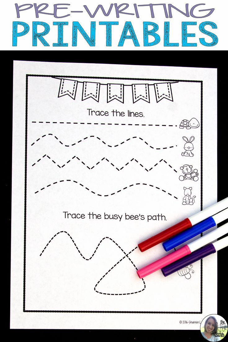 Workbooks prewriting strokes worksheets : 74 best Prewriting images on Pinterest | Dinosaurs, Game and Kids diy