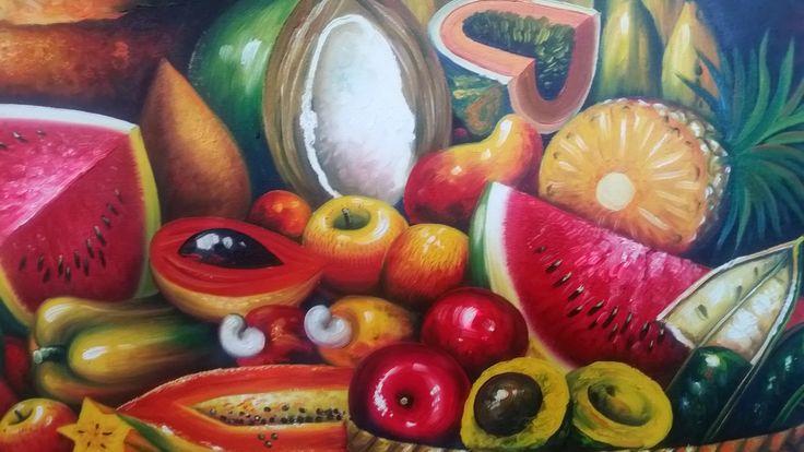 Guatemala | GINA Gallery Art Blog