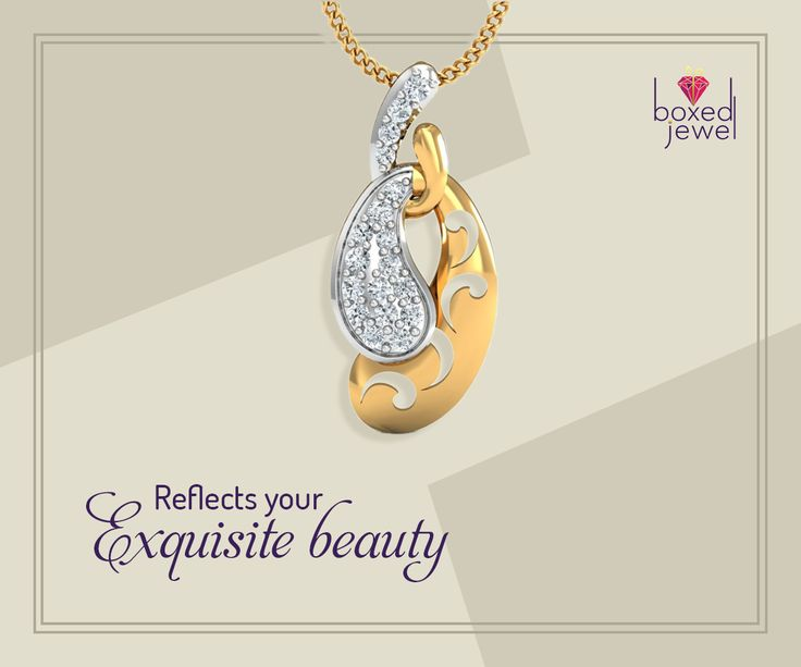 It's time to be the focus of attention at this weekend party.  #Gold  #Diamond  #Pendant  #Jewelry