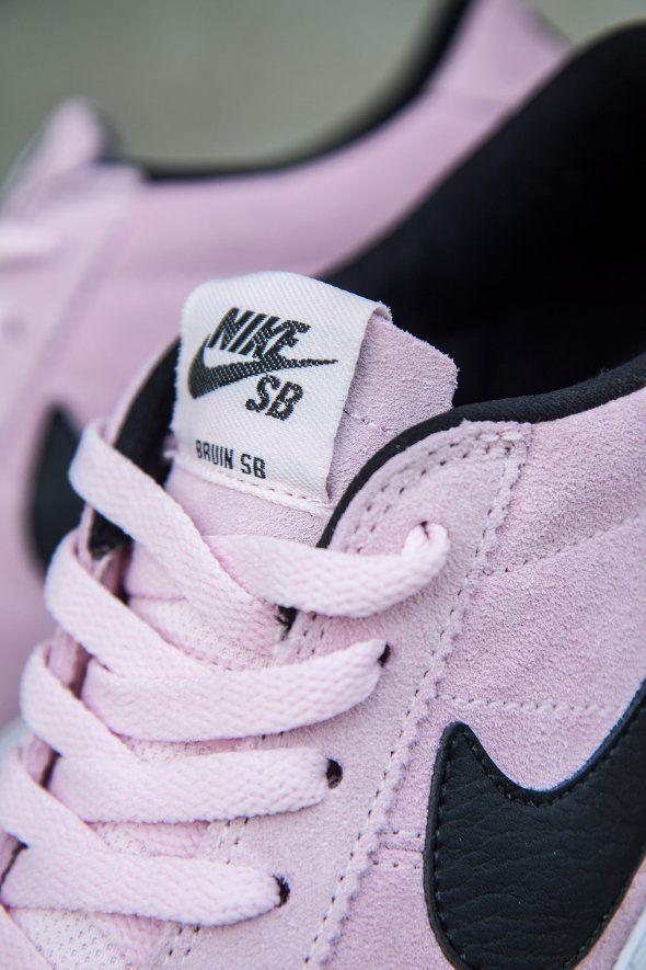 Nike SB - Nike SB Bruin Zoom PRM SE