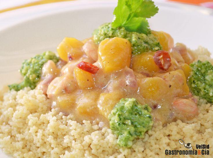 Recetas de cocina y gastronomía - Gastronomía & Cía - Página 5