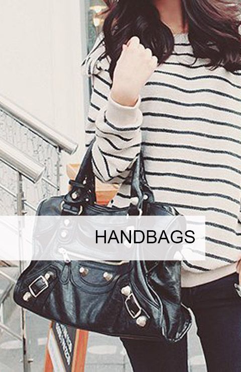 Need a new handbag? Come see our collection...