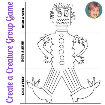 Exquisite Corpse 0: Collaborative Story Writing with FoldingStory