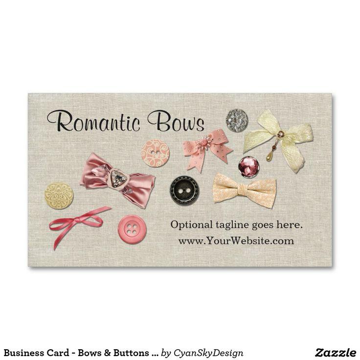 10 best Business Cards images on Pinterest | Lipsense business ...