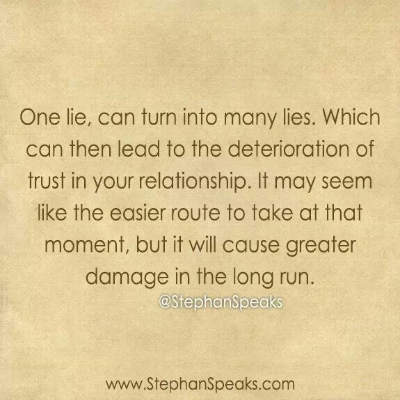 Stephan Speaks Quotes about love and relationships