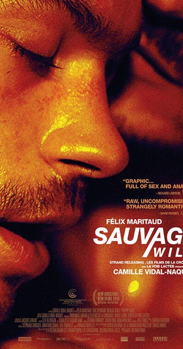 Sauvage Wild 2018 Imdb Junio2019 Películas En Línea Gratis Películas Completas Películas En Línea