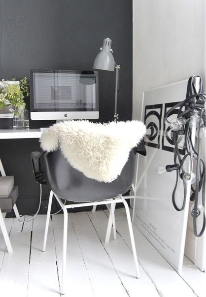 1000+ images about Woonkamer on Pinterest  Antlers, Room set and Grey