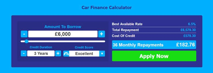 Thinking of getting car finance? Our Car Finance Calculator gives - auto loan calculator
