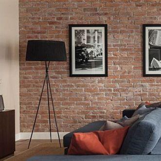 Напольные светильники Cosmo светильники купить в интернет-магазине дизайнерской мебели Cosmorelax.Ru