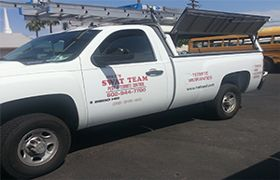 Mikeswatteam provides the best solution for pest control needs in Phoenix, a family based full-service company is available commercial and residential premises clean business for over 32 years.