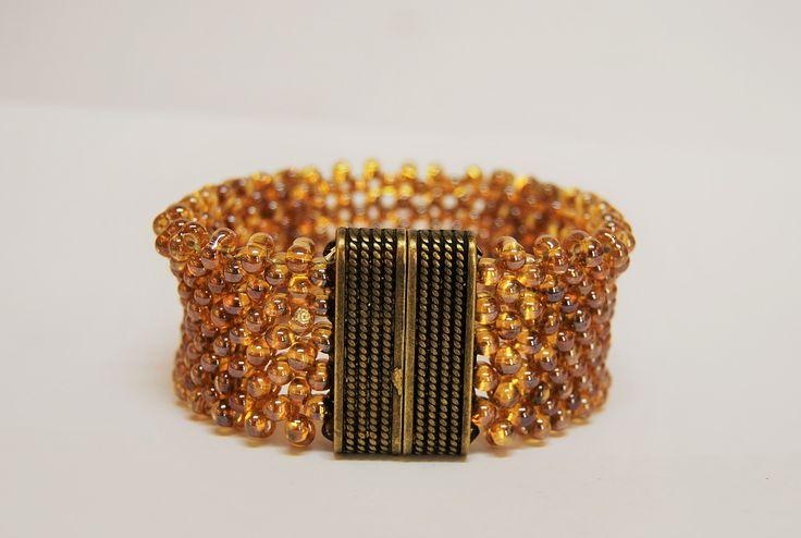 Farfalle + szerokie zapięcie magnetyczne Zapytaj o dostępność na zamówienie w sklepie www.korallove.com