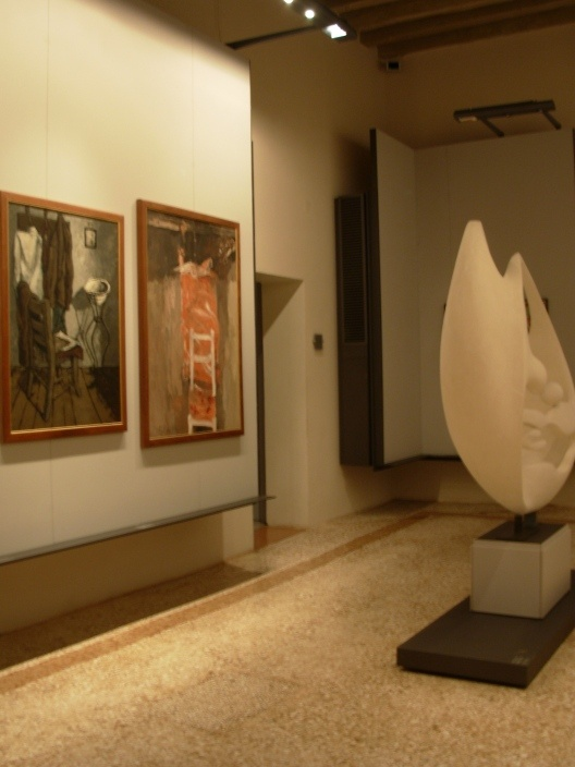 18 best images about ca 39 pesaro venice on pinterest for Casa moderna venezia