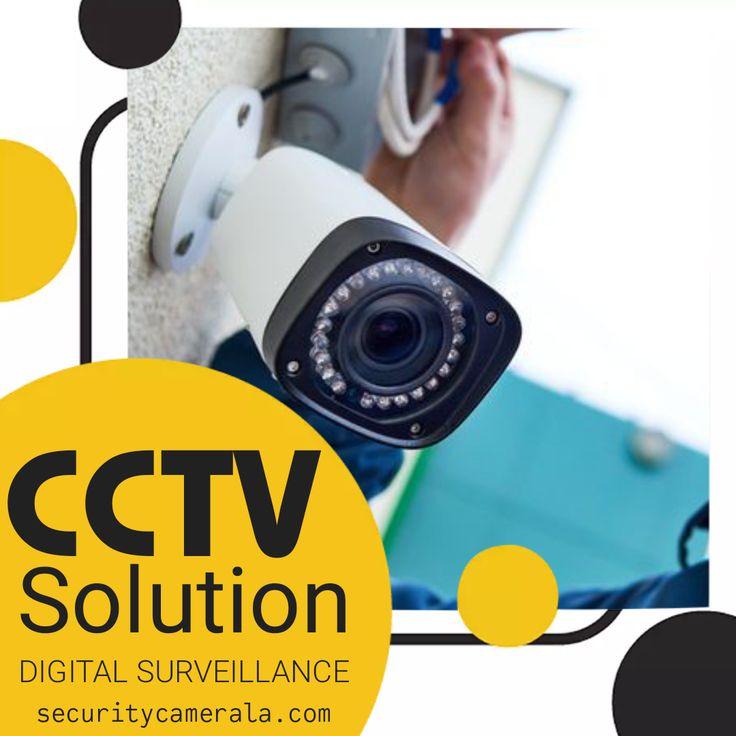 Best Security Cameras Installer Near Me in 2020 Best
