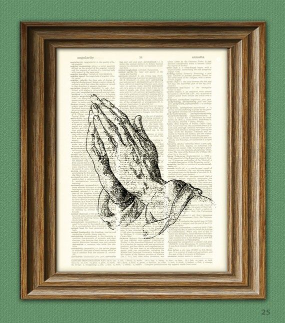 Hey, I found this really awesome Etsy listing at http://www.etsy.com/listing/68663443/albrecht-durer-praying-hands-beautifully