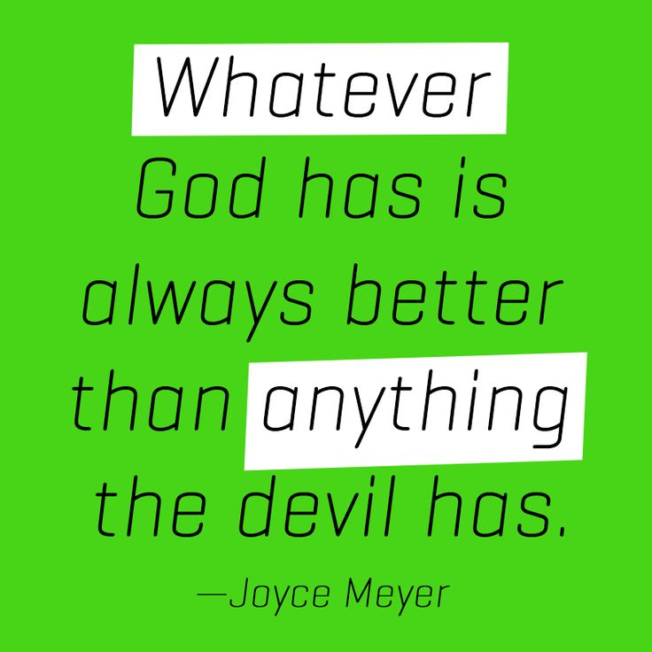 Joyce Meyer Enjoying Everyday Life Quotes Classy 252 Best Joyce Meyer Images On Pinterest  Joyce Meyer Joyce