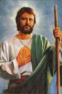 Mensaje canalizado de Judas Iscariote: Las claves que necesitas para avanzar Ahora el 23 de Abril de 2017 (Traducción al español)