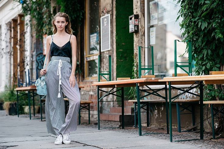 berlin-fashion-week-sokak-modasi-2