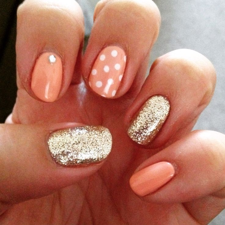 the 25 best shellac nail designs ideas on pinterest summer shellac designs summer shellac