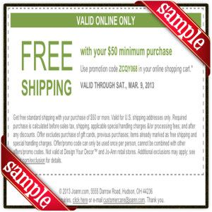 Best Coupons Images On   Free Printable Grocery