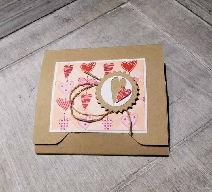 71 besten gift card holder geldgeschenke bilder auf pinterest diy geschenke geldgeschenke. Black Bedroom Furniture Sets. Home Design Ideas