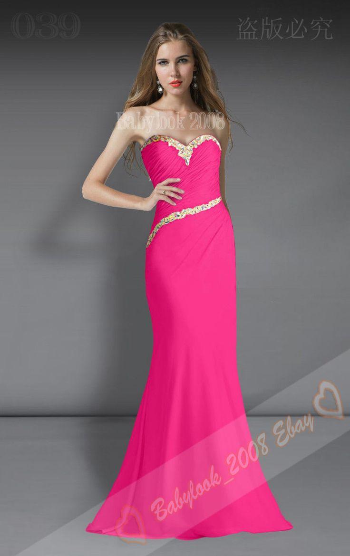 Mejores 350 imágenes de THE Bridesmaids en Pinterest | Damitas de ...