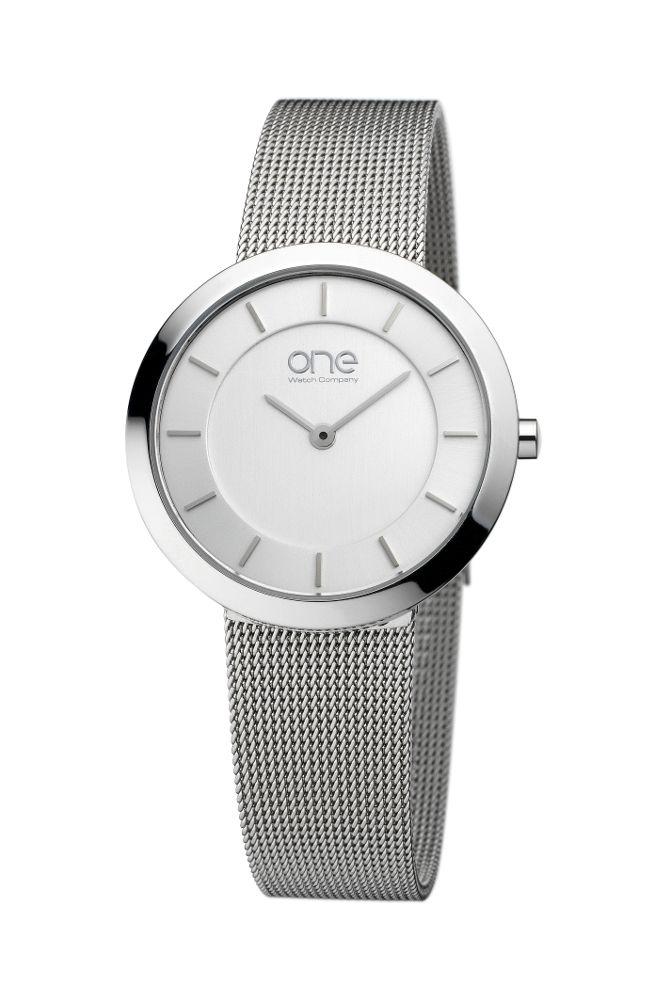 Relógio One Sublime - OL059AMM62A