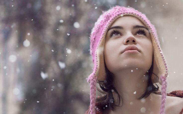 FRIZURÁK, AMIK A SAPKA ALATT IS JÓL MUTATNAK http://beautymagazin.hu/frizurak-amik-sapka-alatt-jol-mutatnak/