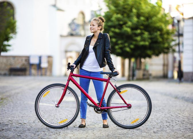 Best Road Bikes Under 500 Dollars 2020 Best Road Bike Hybrid