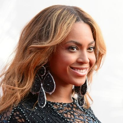 Beyonce free wallpapers,stars and archive download wallpaper