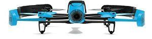 Parrot Bebop Quadcopter Drone - Blue http://amzn.to/2aSQ1Jy