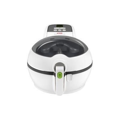 Friteuse - SEB Actifry Express 1kg Blanche FZ75000 - Achat / Vente friteuse electrique - Cdiscount