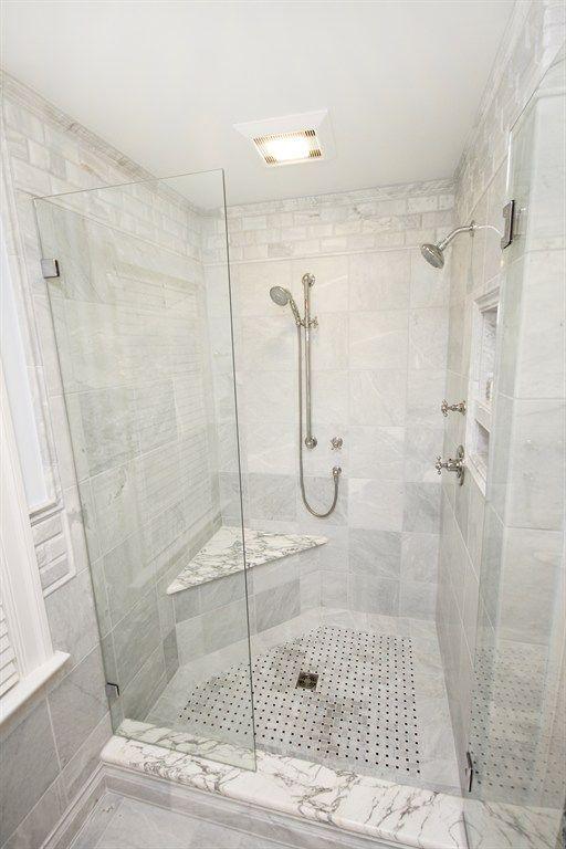 bathroom tub tile design google search