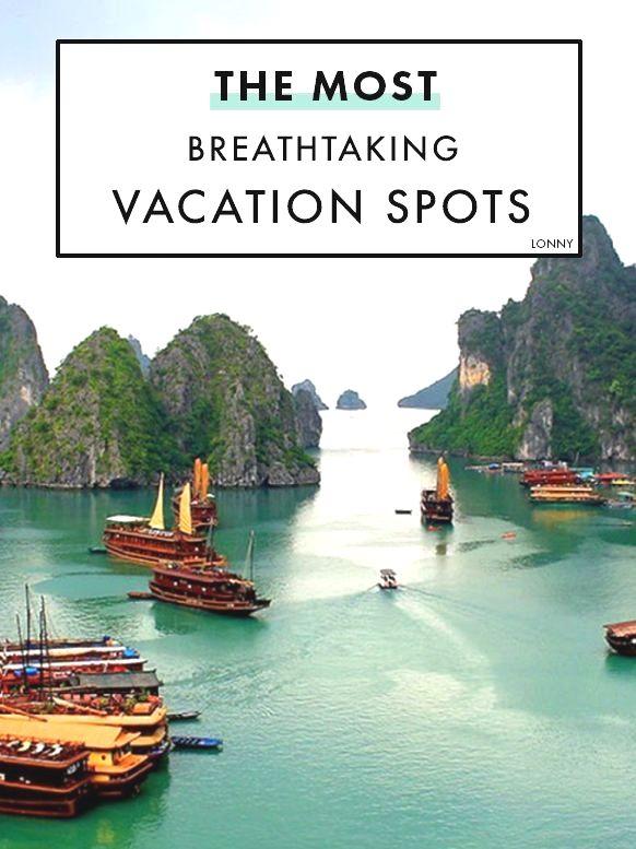 Remote vacation spots that belong on your bucket list.  Colombia Vacation  Информация на нашем сайте   https://storelatina.com/colombia/travelling  #Կոլումբիա #kolon #コロンビア #ਕੰਬੋਡੀਆ