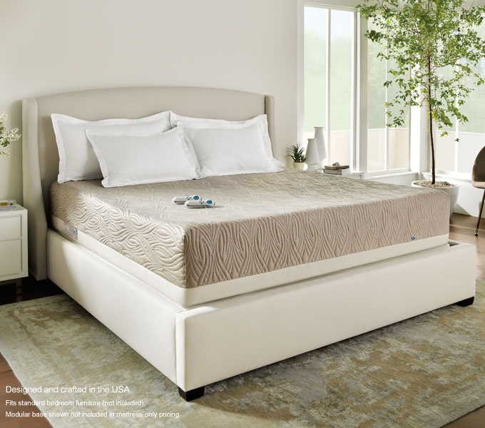 assembling bed review one comfort reviews the comforter sleep gottlieb number jessica