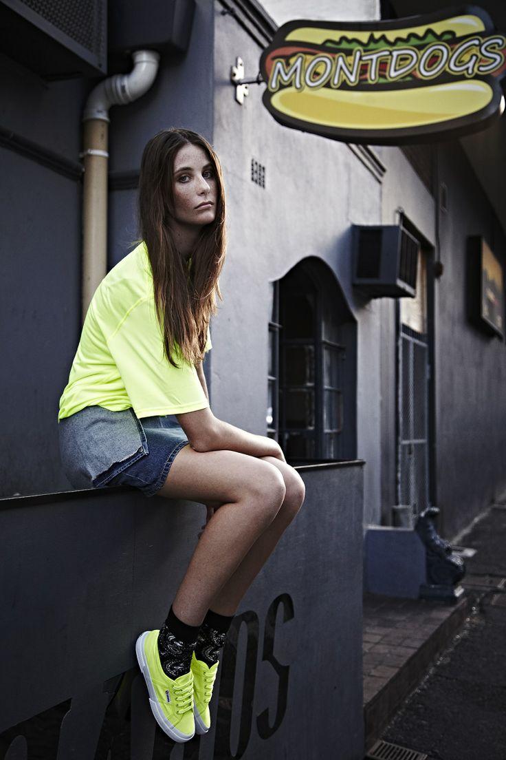 michelle bolognesi - fashion gabrielle kannemeyer - fashion