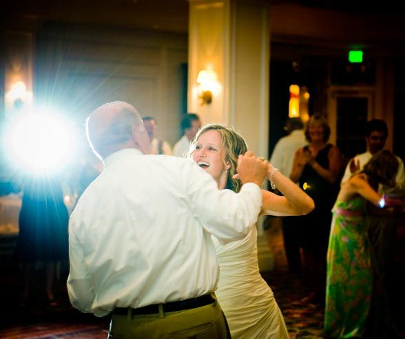 17 Best Images About Wedding Father Daughter On Pinterest