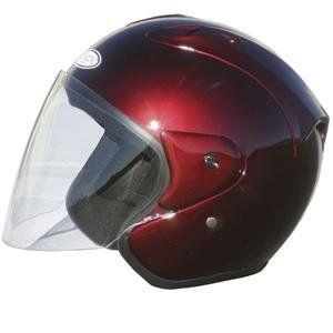 THH Shield for T-371 Helmet - Clear Lens THH Helmets http://www.amazon.com/dp/B001FYXZSY/ref=cm_sw_r_pi_dp_GpmYwb1BVGZHQ