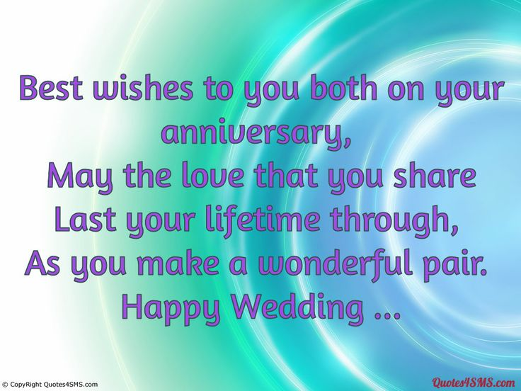 best 25 happy wedding anniversary quotes ideas on pinterest