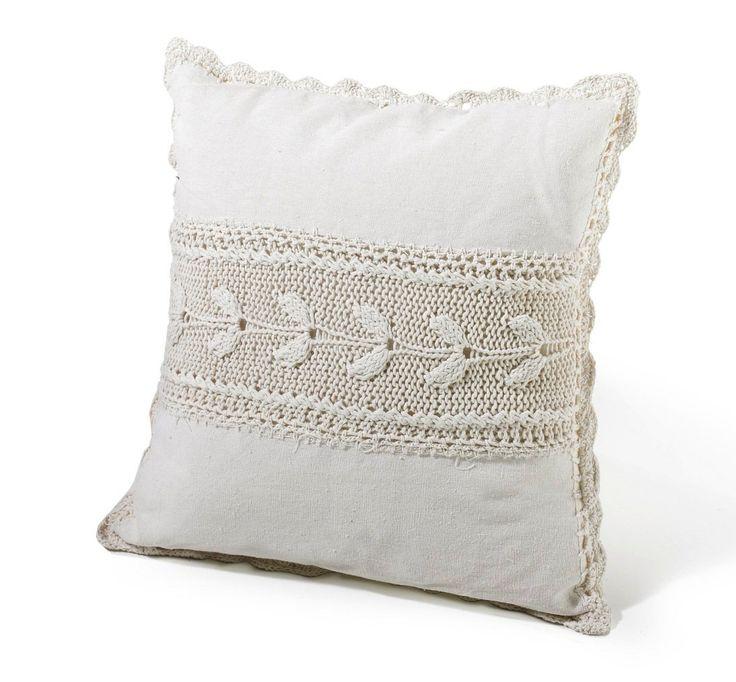 189 besten shabby chic deko bilder auf pinterest. Black Bedroom Furniture Sets. Home Design Ideas