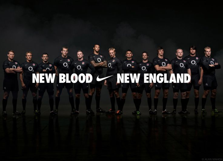 http://www.alanmahon.com/images/ALAN%20MAHON%20england%20rugby%20team%20nike.jpg