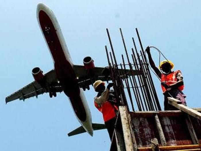 Gr Noida's Jewar airport gets central push as UP polls near