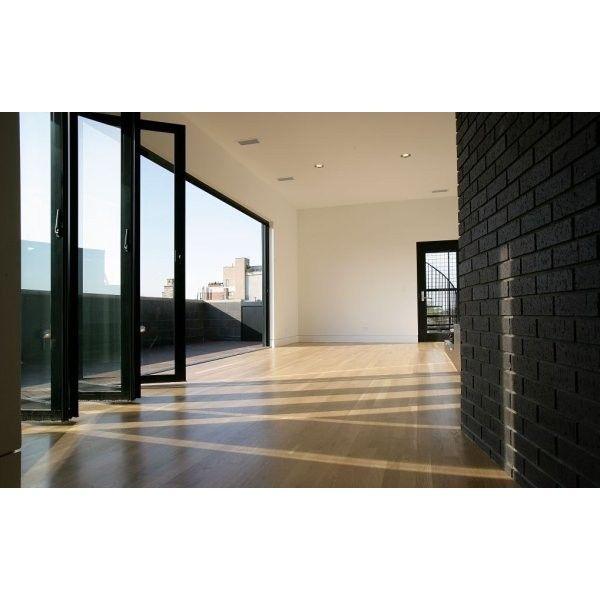 Nana Wall Systems Inc. ❤ liked on Polyvore