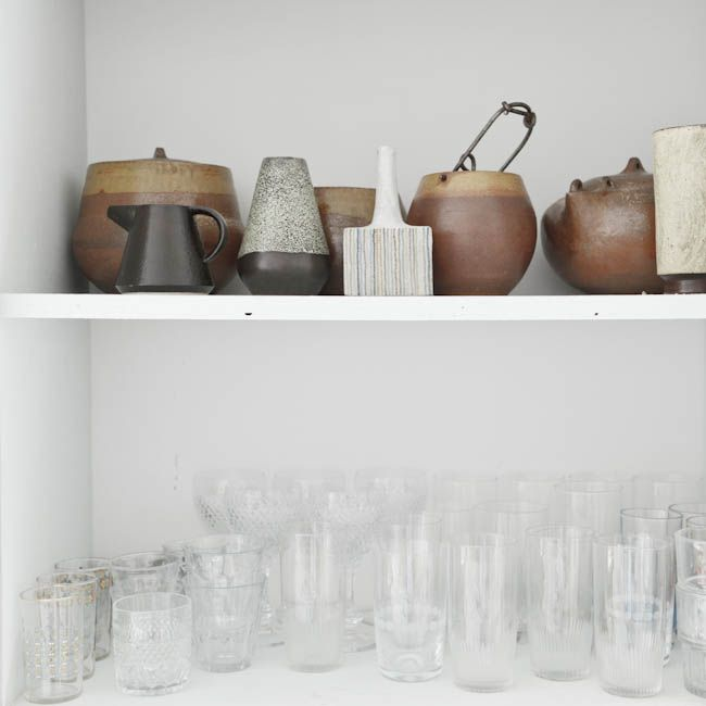 At Studio Oink. Handemade ceramic by Studio Oink. Photo and Styling: www.studiooink.de #studiooink