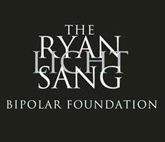 The Ryan Licht Sang Bipolar Foundation is dedicated to fostering awareness, understanding and research for early-onset Bipolar Disorder. The Foundation is on a QUEST FOR THE TEST™ to find an empirical test for Bipolar Disorder so that early detection becomes a reality.