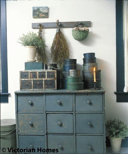 Kitchen Decor Catalogs: 501 Best Images About PRIMITIVE DECOR On Pinterest