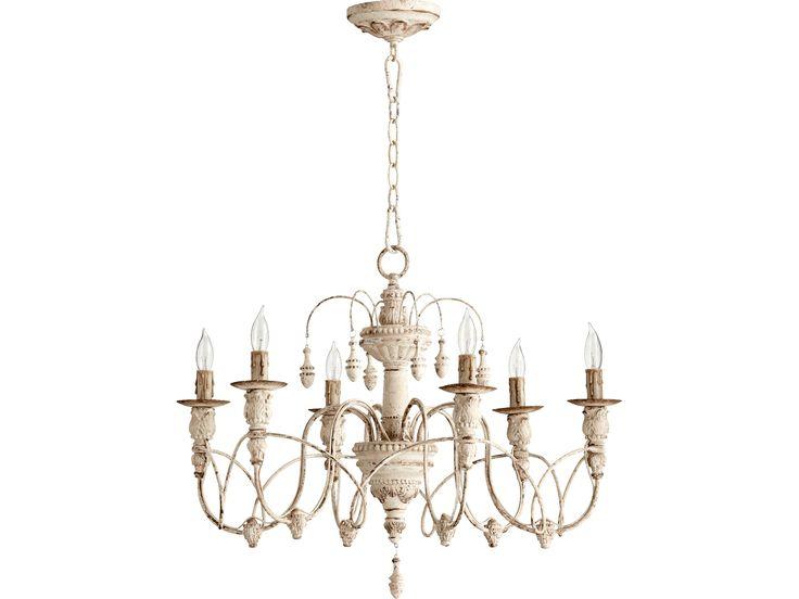White Foyer Lighting : 143 best foyer lighting images on pinterest chandeliers