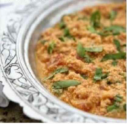 17 best delicii culinare turcia images on pinterest delicious turkish scrambled eggs menemen recipe pdf by turkishcuisine 250 forumfinder Choice Image
