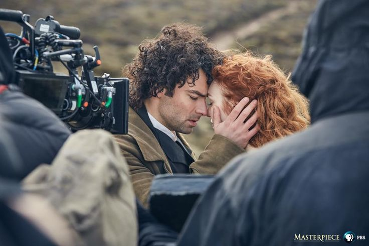 Congratulations! #Poldark Nominated for Satellite Award Also #AndThenThereWereNone #AidanTurner http://www.poldarked.com/2016/12/poldark-nominated-for-satellite-award.html